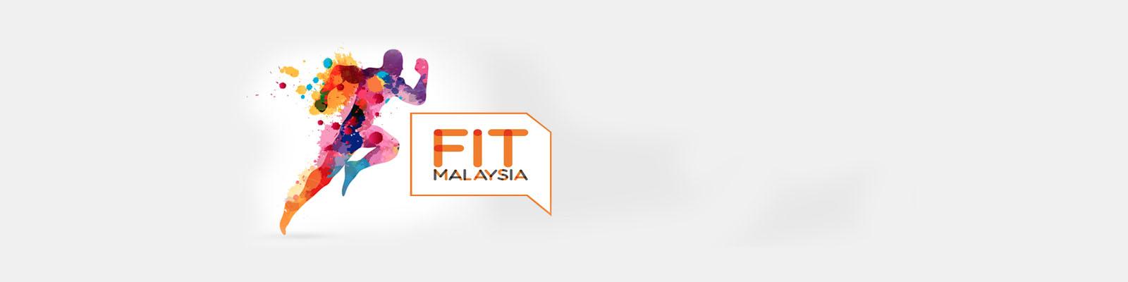 fit-malaysia.jpg