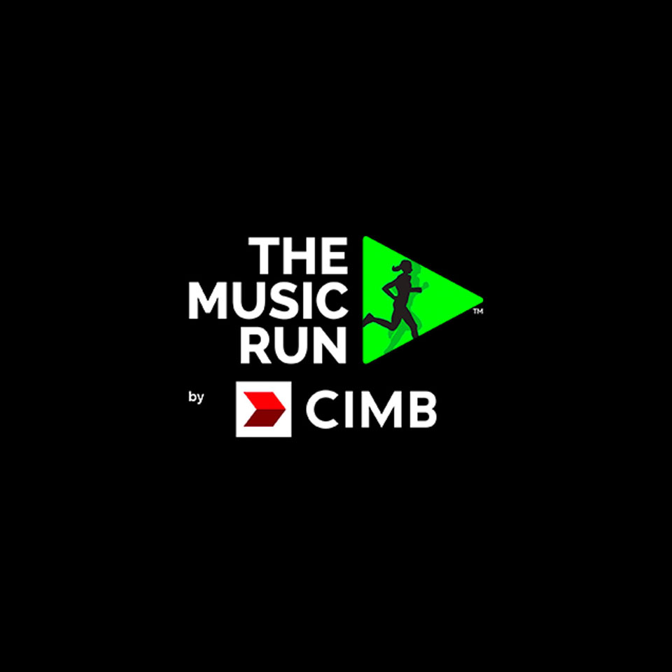 The Music Run 2019