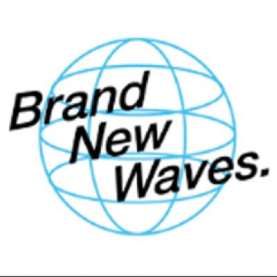 Brand New Waves