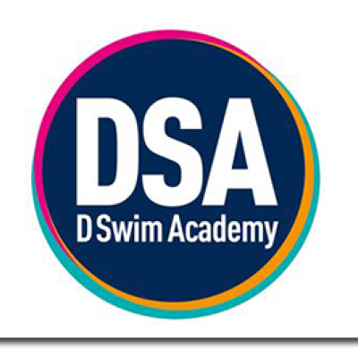 D Swim Academy